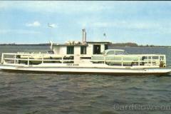 oxford-ferry-card